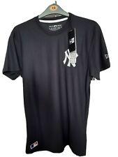 Yankees de Nueva York T Shirt, Pequeño, nuevo con etiquetas