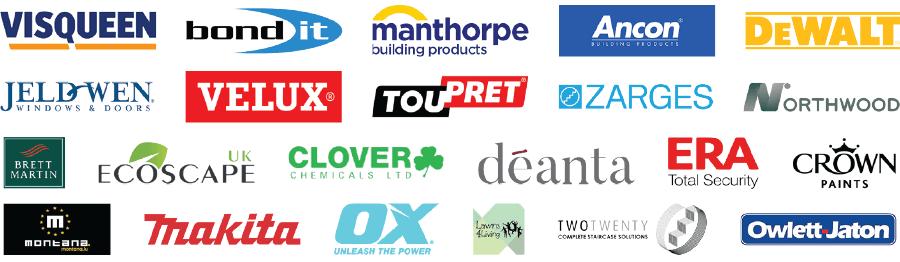 Independent Building Supplies
