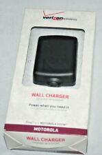Motorola Travel Charger Motorola Xoom Tablet Mz603 Mz604 Mz605 Mz606  Fmp5632a