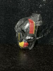 Palace Skateboards Germany Mini Boxing Gloves NEW in Package