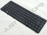 Y553J Dell Keyboard DANISH