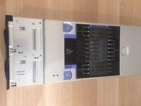 FRU PN 00FN809 (PN 00FN785) Lenovo Compute Book (for E7-x8xx v2 and v3 series)