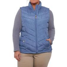 Abbigliamento da donna blu dalla Cina