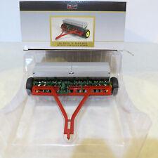"SpecCast Case Model ""D"" Grain Drill w/o Grass Seed Hopper 1/16  ZJD1851-B8"