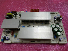 Samsung Y-Main Board   LJ92-01483A     PS42A450