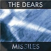 Missiles by the Dears | CD | condition very good