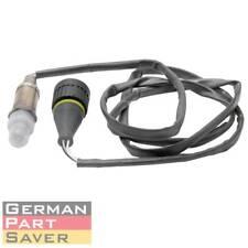 O2 Oxygen Sensor For BMW 535i 535is 635CSi 735i 735iL M5 11781720537 234-4700