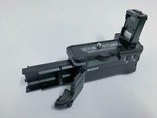 Vertical Grip Sony Original VG-C2EM
