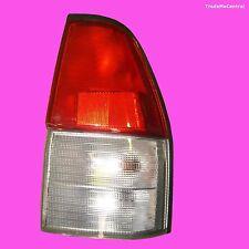 Mitsubishi Magna TE TF TH TJ TW Verada KE KF KH KJ KL KW Wagon Right Tail Light