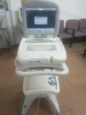 Philips Electrocardiograph ECG & EKG Machines for sale   eBay