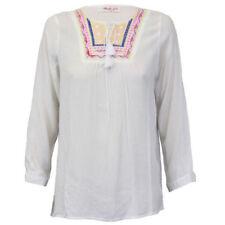 Vêtements robes blanches à longueur de manches manches longues pour fille de 2 à 16 ans