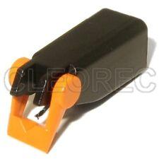 946d74 aiguille de rechange D 74 pour philips gp 330 331, entre autres, nouveau-stylus New