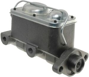 ACDelco ACDelco 18M1878 Professional Brake Master Cylinder Assembly