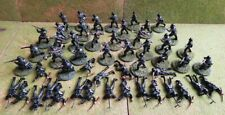 1/32 Airfix WW2 German Army with some conversions suit 54mm wargame