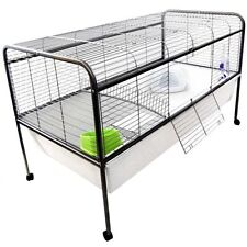Cage - Standard