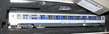 HS   L.S. Models LS47181  Personenwagen  der ÖBB  Epoche V  91 103-6