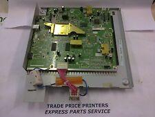 Fg3-3656 CANON LASERBASE MF5630 ALTA TENSIONE Power Supply Board