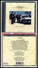 """PAUL ORTA """"I'll Kick Your Booty"""" (CD) 1989 NEUF"""