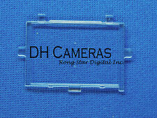 Canon EOS 30D Superimpose Indicate Plate - Free ShippingYN2-3578-000