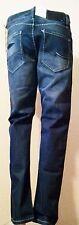 JACK & JONES L30 Herren-Jeans aus Denim
