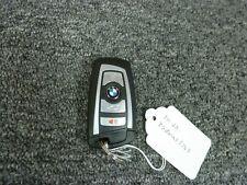 2013-2014 BMW 328i Smart Key Fob Keyless Entry Remote OEM xDrive Convertible
