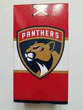 Jaromir Jagr #68 Florida Panthers NHL Bobble Head Hockey 2016 Collectible Gift
