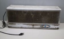 "MARS W25 Air Curtain Door Fan Fly Blower 24""-Inch 3300RPM 115V 0.2HP"