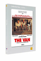 DVD The Van Roddy Doyle Collection Fnac Occasion
