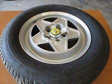 Ferrari Mondial  Wheel / Rim  # 118147