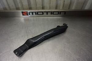 Integra Type R DC2 JDM UKDM Door Lock Rod Protector - 72179-ST7-A00 - LEFT