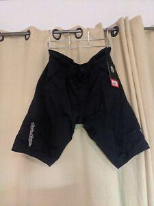 Troy Lee Designs Skyline Shorts Black Size 36 With Liner
