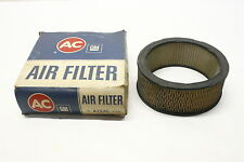 NOS AC Air Filter 1962 1963 1964 1965 1967 Ford Mercury V-8 Mustang Fairlane