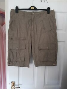 French Connection Shorts Size 34
