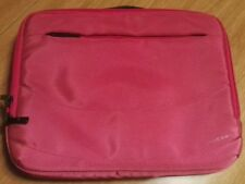 5eb77465c5 Borsa Custodia Pc portatile Notebook laptop 10.1'' Tucano