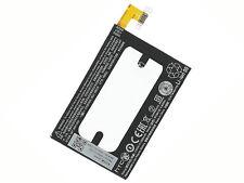 ORIGINAL HTC BO58100 AKKU ACCU BATTERY 35H00210-00M -- HTC One Mini M4 -- NEU