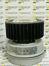 *New* Eaton Electrical-Vmv7L/Unv1-Coo per Crouse-Hinds Free Shipping*