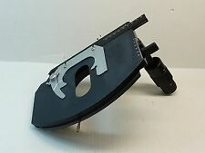 Zeiss Axioplan Microscope Mechanical Stage & Specimen Holder, PN 1067-325