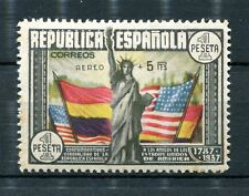 1938.ESPAÑA.EDIFIL 765*.NUEVO.DICTAMEN CMF.CAT 450 €