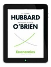 Economics plus NEW MyEconLab with Pearson eText Access Card (2-semester access)