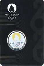 75006 Hôtel de la Monnaie, Jeux olympiques 2024, 2021, Monnaie de Paris