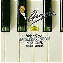 Nocturnes [13] von F. Chopin | CD | Zustand akzeptabel