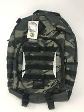Element Young Mens Hilltop Backpack Accessory, -map camo