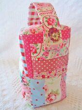 Cath Kidston Fabric Sugar Bag Doorstop Kit Patchwork Sewing Kit Sewintocrafts!