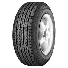 GOMME PNEUMATICI 4X4CONTACT N0 XL 275/45 R19 108V CONTINENTAL 175