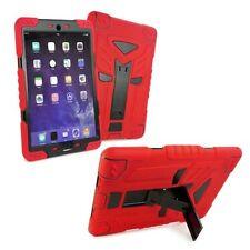 Accessori rossi per tablet ed eBook per Apple e iPad Pro 1ª generazione