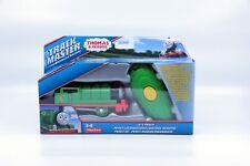 Thomas und seine Freunde ferngesteuerte Eisenbahn Percy die Lokomotive R/C