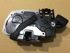 LIFETIME WARRANTY / 07-15 Infiniti G25 G35 G37 Q40 Door Lock Actuator LEFT FRONT