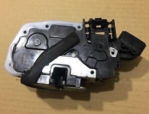LIFETIME WARRANTY / 07-15 Infiniti G25 G35 G37 Q40 Door Lock Actuator LEFT FRONT