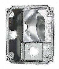 Glo-Brite 1057 - 1973-91 Chevrolet/GMC - LH - Tail Lamp Housing * Made In USA *