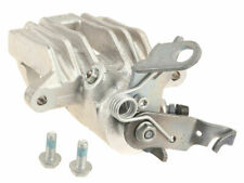 For 2009-2013 Audi A3 Brake Caliper Rear Right ATE 34426RH 2010 2011 2012